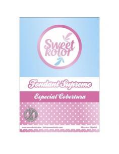 Fondant Sweet kolor supreme