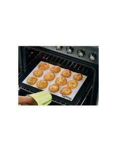 mantel de silicona para horno