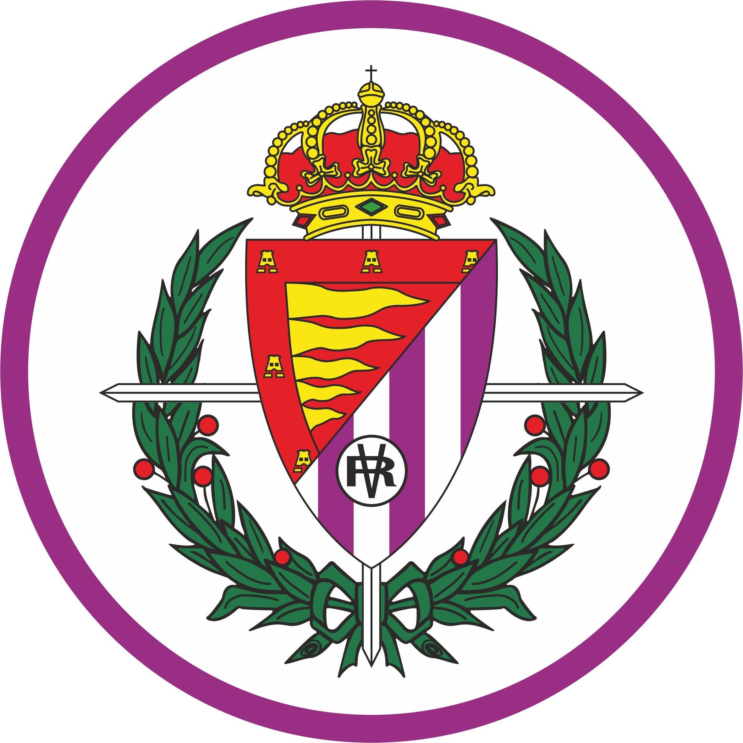 papel de azucar escudo Valladolid para tartas  6962b1a046069