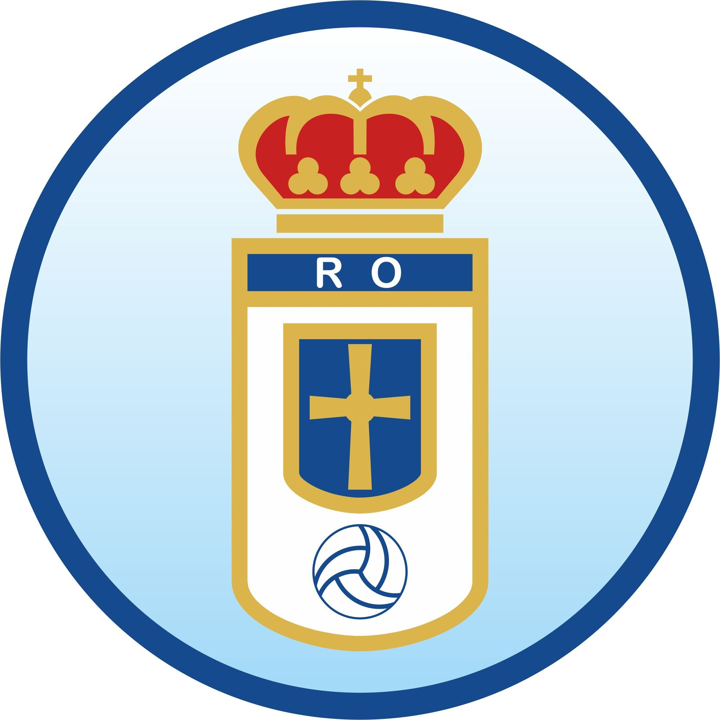 papel de azucar escudo Oviedo para tartas  f6e0d4d9a56fb