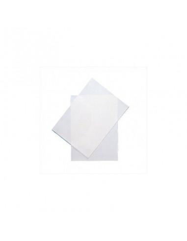 Impresión papel azúcar personalizado